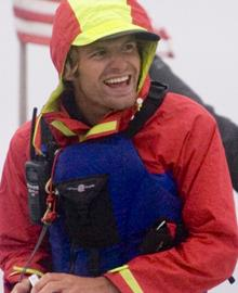 Tyson Bottenus