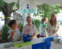 Youth Green Team