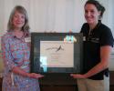 Clean Regatta Certification