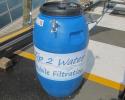 Zip 2 Water Station
