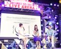 Youn A, sailors for the sea japan, blue seafood festival