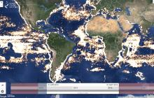 global fishing watch, ais, Automatic Identification System, fishing, global fishing, global fishing impact
