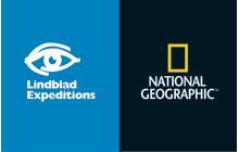 Lindblad Expeditions