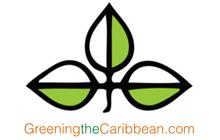 Greening the Caribbean