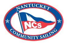 Nantucket Community Sailing