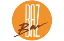 Baz Bar