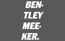 Bentley Meeker