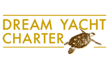 Dream Yacht Charters Logo