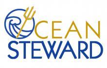 Ocean Steward Logo