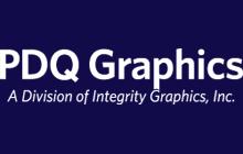 PDQ Graphics